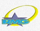 Radio Ramasha RMG