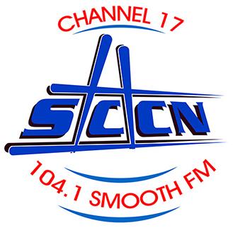 SCCN Smooth FM