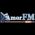 Amor FM nieuws suriname
